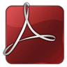 Download the free Adobe Reader