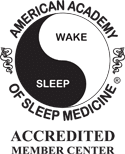 Visit the American Academy of Sleep Medicine website.