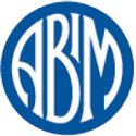 Visit the American Board of Internal Medicine website
