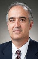 Javier Nieto, sleep apnea study author
