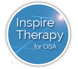 Inspire Therapy for Obstructive Sleep Apnea
