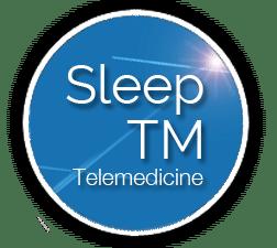 SleepTM - Telemedicine